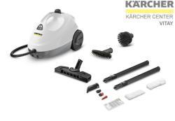 Kärcher SC 2 Premium Home Line