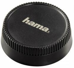 Hama 30202