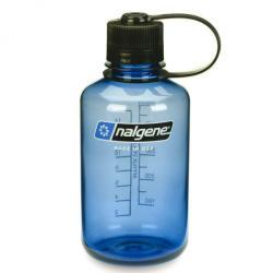 Nalgene Narrow Mouth 0.5L