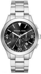 Michael Kors MK8469
