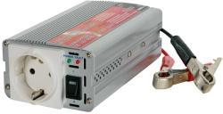 Velleman 300W 24V (PI300/24)