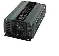 Somogyi Elektronic SAI 600W