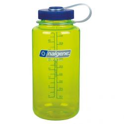 Nalgene Wide Mouth Safety 1L