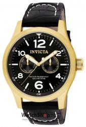 Invicta I-FORCE 10491