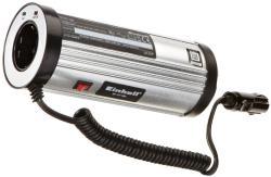 Einhell 100W 12V (BT-VT 100)