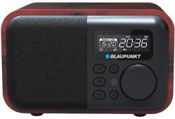Blaupunkt HR10BT