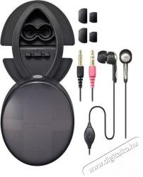 Sony DRE-X230DP