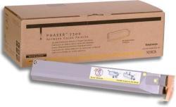 Xerox 016197500