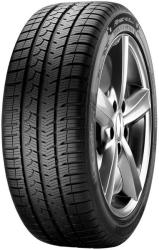 Apollo Alnac 4G All Season 165/65 R14 79T