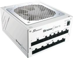 Seasonic Snow Silent 750W Platinum (SS-750XP2S)
