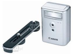 Canon HF-DC1
