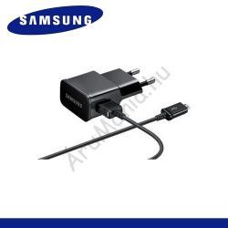 Samsung ECC1DU4B+ECB-DU5AB