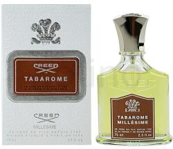 Creed Tabarome EDP 75ml