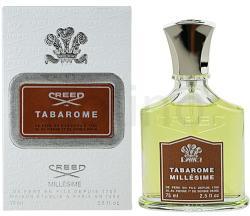 Creed Tabarome EDP 75ml