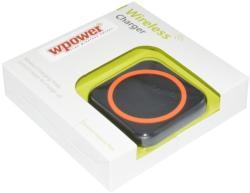 WPower Qi Mini