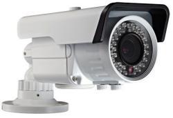 Hikvision DS-2CC12A1P-VFIR3