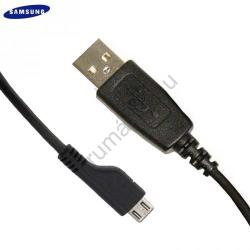 Samsung ECC1DU2BBE