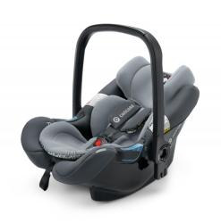 Concord Air Safe Isofix