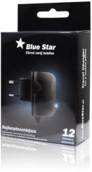 Blue Star BS193568