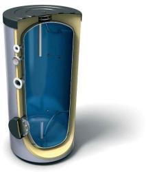 Bosch AP 400