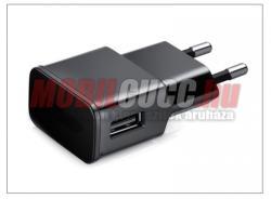 Haffner HD-HC40E