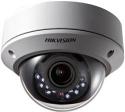 Hikvision DS-2CC52A1P-AVPIR2