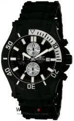 Invicta Sea Spider 1480