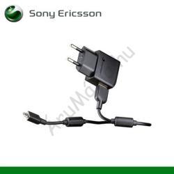 Sony Ericsson EP800+EC450