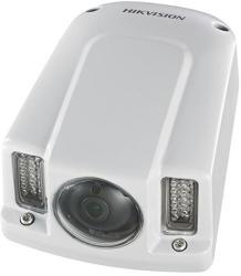 Hikvision DS-2CD6510F-I-4