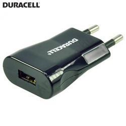 DURACELL DRACUSB1