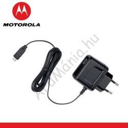 Motorola P333