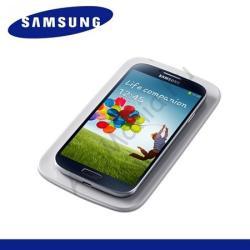 Samsung EP-WI950E