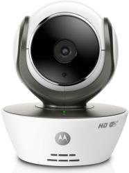 Motorola MBP85