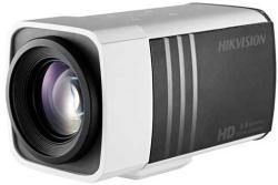 Hikvision DS-2ZCN3006