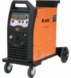 JASIC MIG 250
