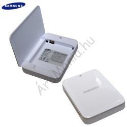 Samsung EP-BC115C