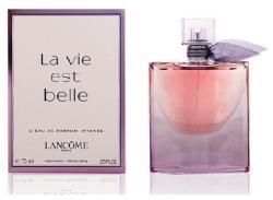 Lancome La Vie Est Belle L'Eau de Parfum Intense EDP 30ml Tester