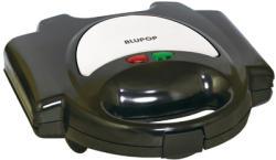 Blupop BS4734K