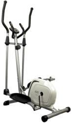 Magnum Fitness Mercury (MF-28113)
