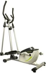 Magnum Fitness Swany (MF-28114)