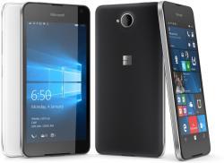 Microsoft Lumia 650 Single
