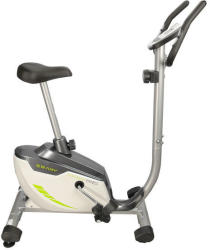 Magnum Fitness Swany (MF-28104)