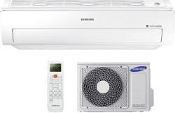 Samsung AR12KSWSBWKNZE/X (AR5580) Good Wifi
