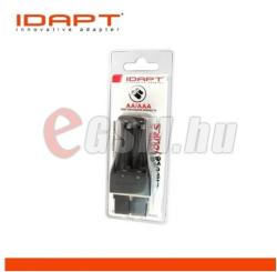IDAPT T1BAA-P1V1-L