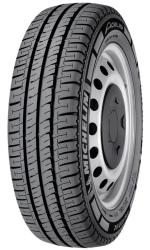 Michelin Agilis+ ZP 235/65 R16C 121/119R