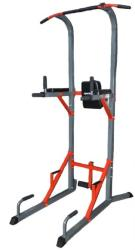 Sportmann Power Tower Advanced