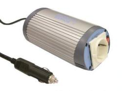 MEAN WELL 150W 12V (A301-150-F3)