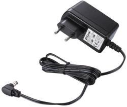 D-Link PSE-S5VDC2.5AE