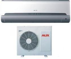 AUX ASW-H12T4