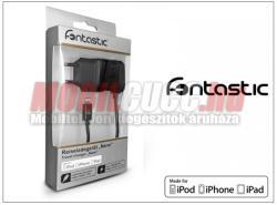Fontastic BS-422